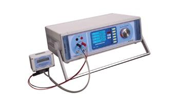 Calibration Services