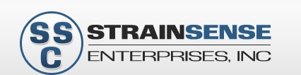 Strainsense Enterprises, Inc. Logo