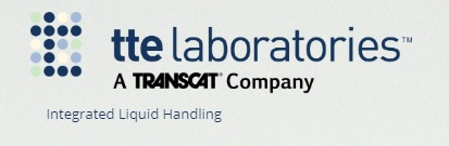 TTE Laboratories Logo