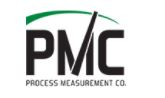 Process Measurement Company Logo